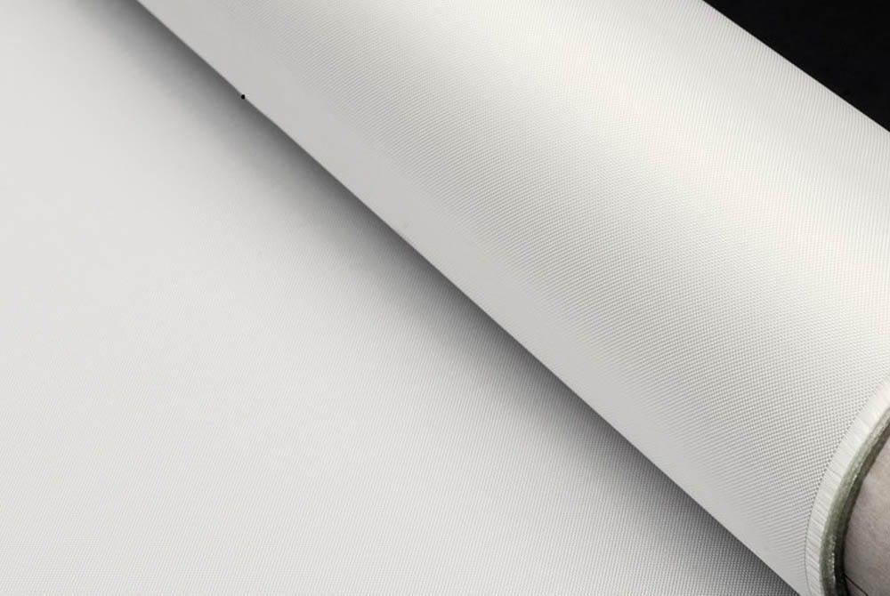 電子玻璃纖維布